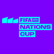 FIFAe Nations Cup logo.jpg