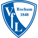 VfL Bochumlogo square.png