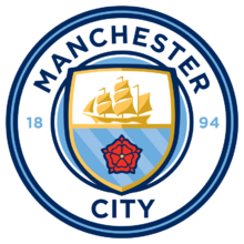 Manchester Citylogo square.png