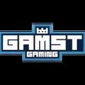Gamst Gaminglogo square.png