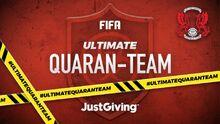 Ultimate Quaran-Team Banner.jpg
