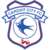 Cardiff Citylogo square.png