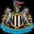 Newcastle Unitedlogo square.png