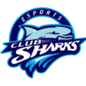 Sharks Esports Clublogo square.png
