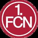 1. FC Nürnberg eSportslogo square.png