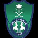 Al-Ahli Saudi FClogo square.png