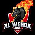 Al-Wehda Clublogo square.png