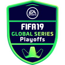 FGS 19 Playoffs Xbox.png