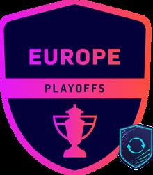 FGS 21 EU Playoffs.png