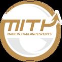 MiTH e-Sportslogo square.png