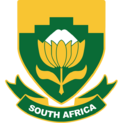 South Africa (National Team)logo square.png