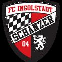 FC Ingolstadt 04logo square.png