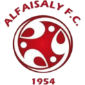 Al-Faisaly FClogo square.png