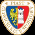 Piast Gliwicelogo square.png