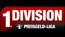 Preisgeld-Liga 1st Division.png