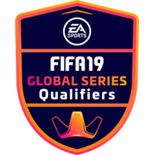FIFA19 Global Series Qualifiers.png