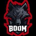 BOOM Esports (Indonesian Team)logo square.png