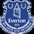 Evertonlogo square.png