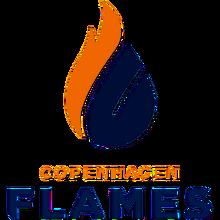 Copenhagen Flameslogo square.png