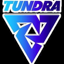 Tundra Esportslogo square.png