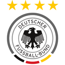 Germany (National Team)logo square.png