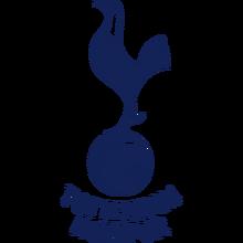 Tottenham Hotspurlogo square.png