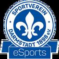 SV Darmstadt 98 eSportslogo square.png