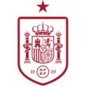 Spain (National Team)logo square.png
