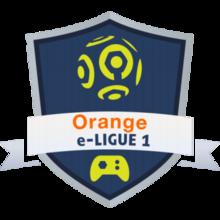 E Ligue 1 2018 19 Season Finals Fifa Esports Wiki
