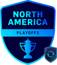 FGS 21 NA Playoffs.png