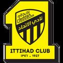 Al-Ittihad Clublogo square.png