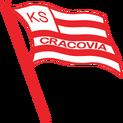 Cracovialogo square.png