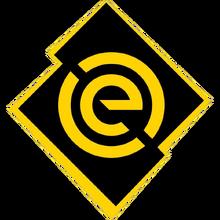 EDivisie logo.png