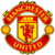 Manchester Unitedlogo square.png