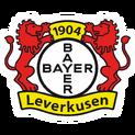 Bayer 04 Leverkusen eSportslogo square.png
