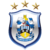 Huddersfield Townlogo square.png