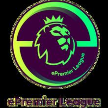 EPremier League logo.png