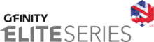 Gfinity Elite Series Season 4 logo.png