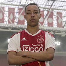 Ajax Tore.jpg