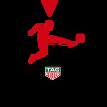 Virtual Bundesligalogo square.png