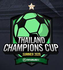 Thailand Champions Cup Summer 2020.jpg