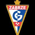 Górnik Zabrzelogo square.png