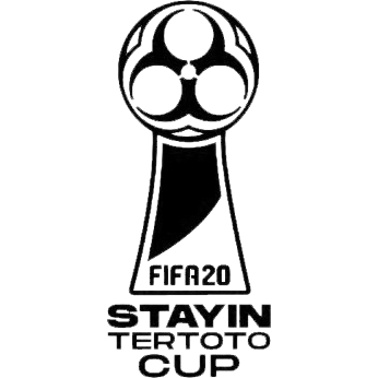 Stay Intertoto Cup Fifa Esports Wiki