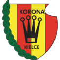 Korona Kielcelogo square.png