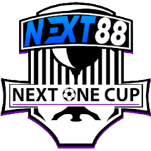 Next One Cup logo.png