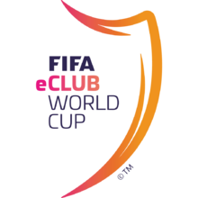 FIFA eClub World Cup logo.png