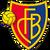 FC Basel 1893logo square.png