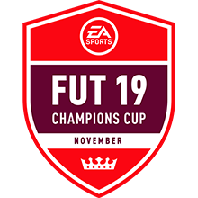 FUT 19 Champions Cup November.png