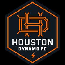 Houston Dynamologo square.png