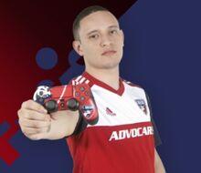 FC Dallars AlanAvi.jpg
